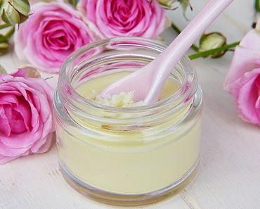 skin care confidence